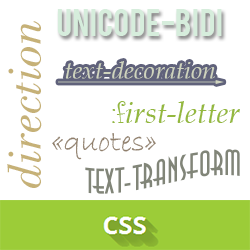 css-text-decoration