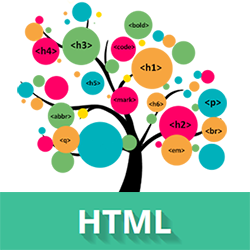 html_text