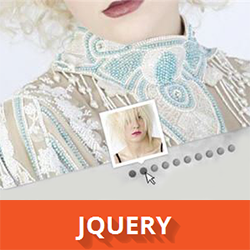 jquery-methods