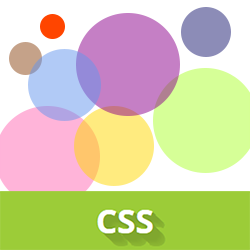 css_colors