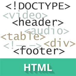 html_tags