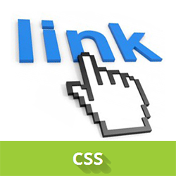 css-link