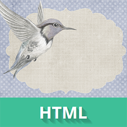 html_images