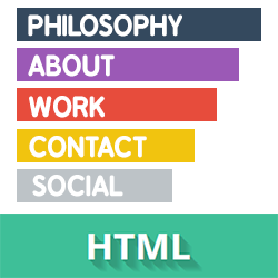 html_list