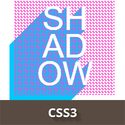 css3-text-shadow