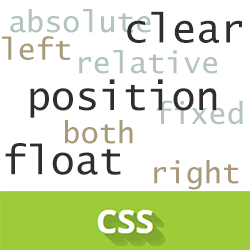 position-css