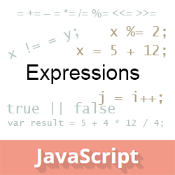 expressions_javascript