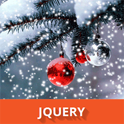 jquery-animation